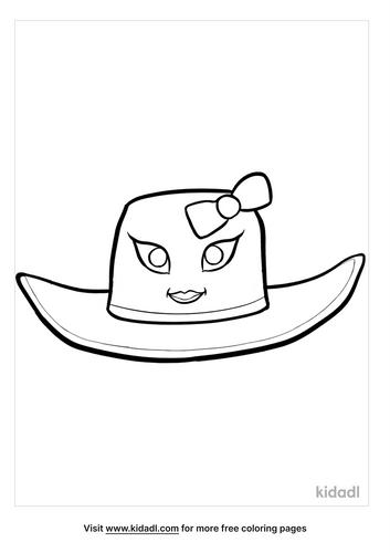 cowboy hat drawing-2-lg.png