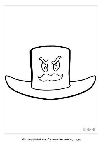 cowboy hat drawing-3-lg.png
