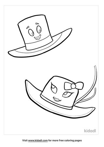 cowboy hat drawing-4-lg.png