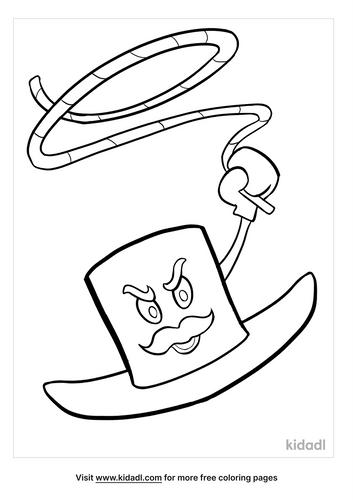 cowboy hat drawing-5-lg.png