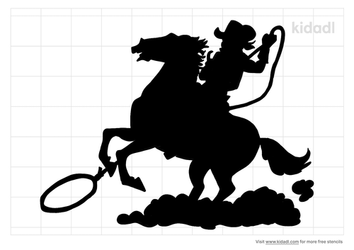 cowboy-on-horse-stencil.png