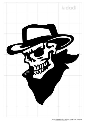 cowboy-skull-bandit-stencil.png