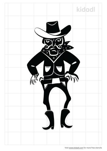 cowboy-stencil.png