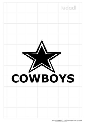 cowboys-word-stencil.png