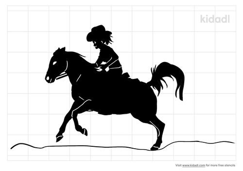 cowgirl-stencil.png