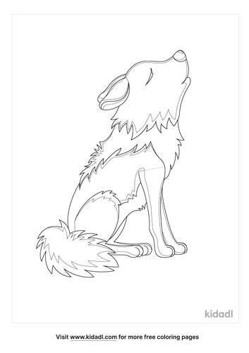 coyote-coloring-pages-2-lg.jpg