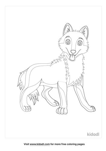 coyote-coloring-pages-3-lg.jpg