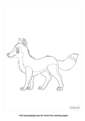 coyote-coloring-pages-4-lg.jpg