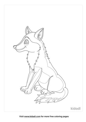 coyote-coloring-pages-5-lg.jpg