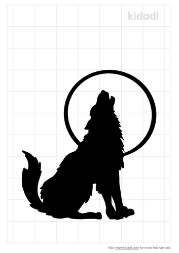 coyote-stencil.png