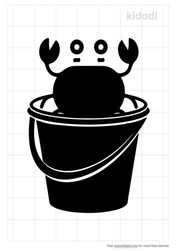 crab-bucket-stencil.png