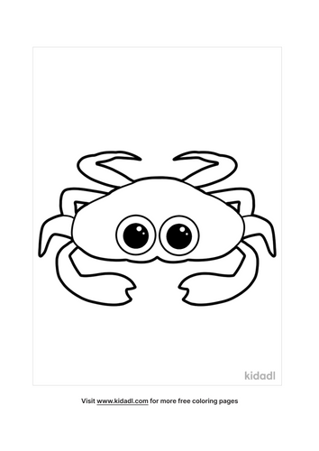 crab coloring pages-2-lg.png