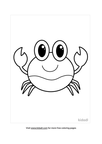 crab coloring pages-3-lg.png