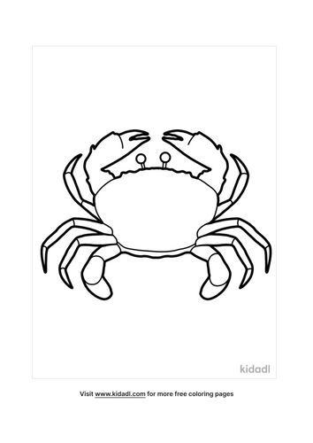 crab coloring pages-5-lg.png