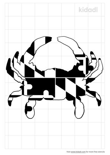 crab-maryland-flag-stencil.png