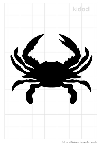 crab-stencil.png
