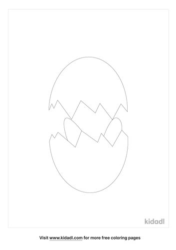 cracked-egg-coloring-page-4-lg.jpg