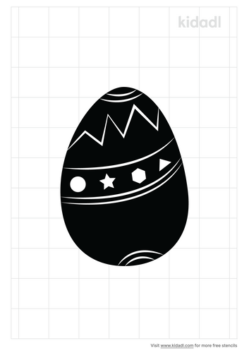cracked-egg-stencil.png
