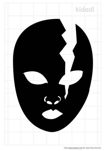 cracked-mask-stencil.png
