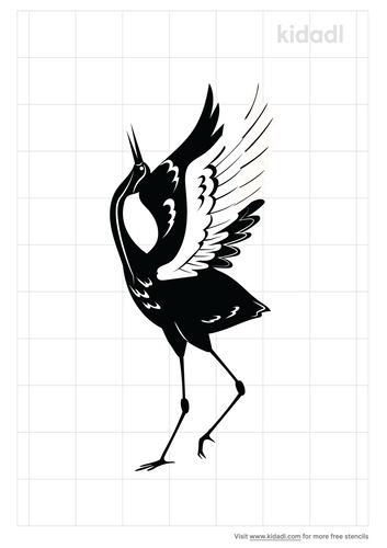 crane-stencil.png