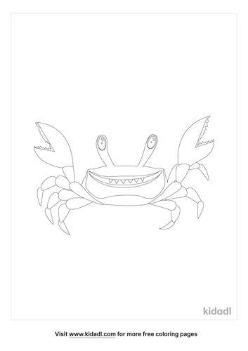 crawfish-coloring-pages-2-lg.jpg