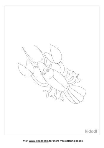 crawfish-coloring-pages-3-lg.jpg