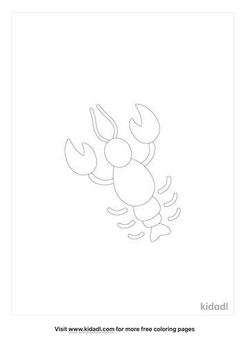 crawfish-coloring-pages-4-lg.jpg
