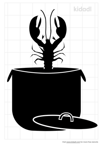 crawfish-pot-stencil.png