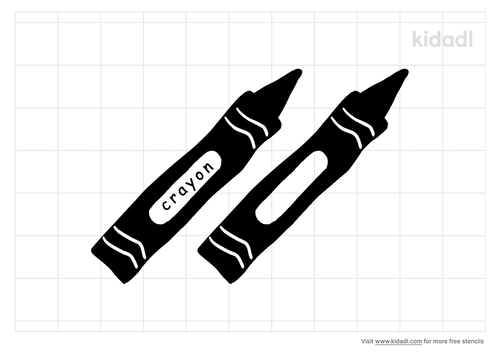crayon-stencil.png
