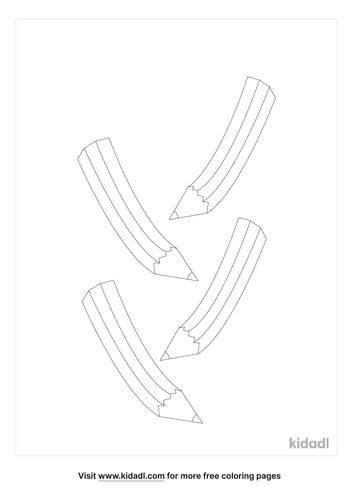 crayons-coloring-pages-2-lg.jpg