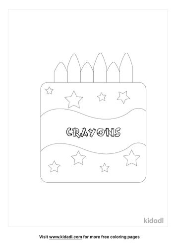 crayons-coloring-pages-5-lg.jpg