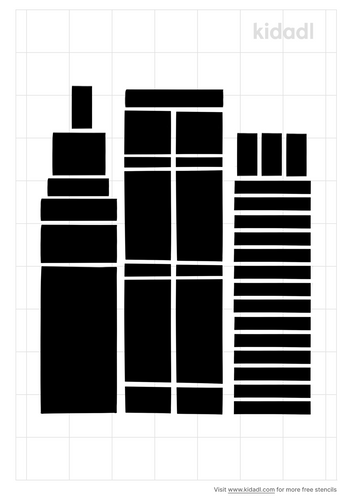 crazy-rectangle-stencil.png