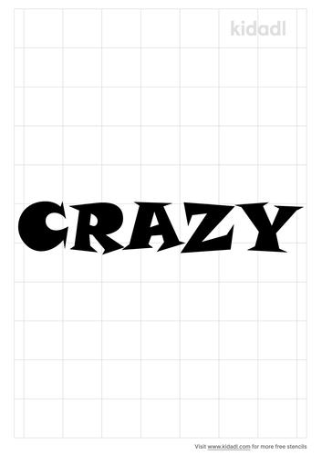 crazy-stencil.png