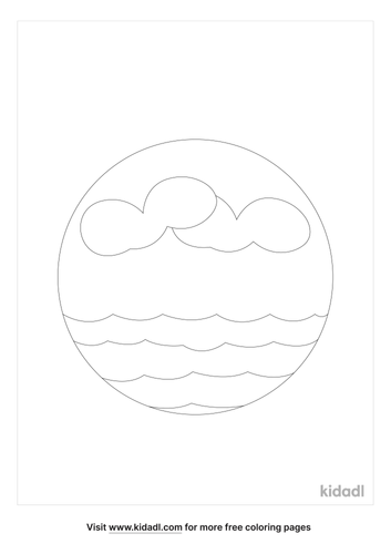 creation-day-2-coloring-pages-2-lg.png