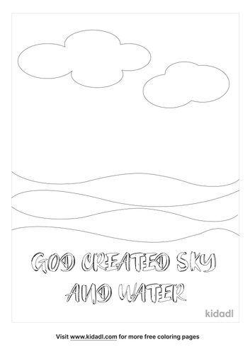 creation-day-2-coloring-pages-4-lg.png