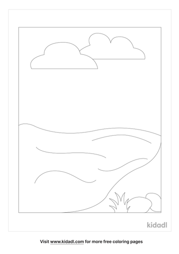 creation-day-2-coloring-pages-5-lg.png