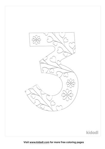 creation-day-3-coloring-pages-3-lg.jpg