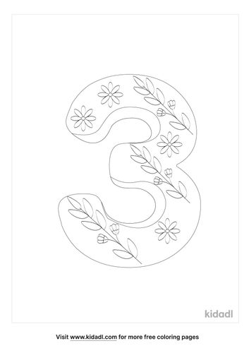 creation-day-3-coloring-pages-4-lg.jpg