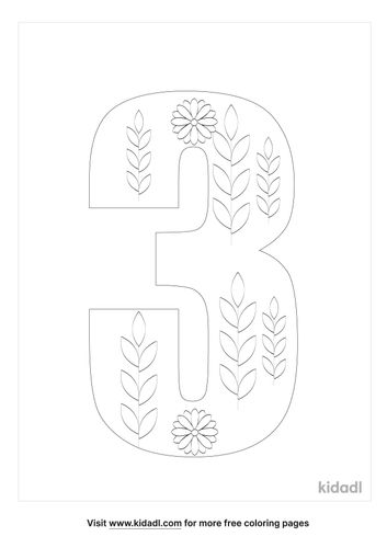 creation-day-3-coloring-pages-5-lg.jpg