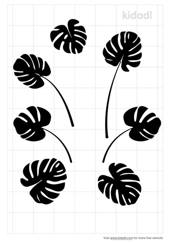 creative-expressions-leaf-stencil.png