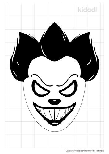 creepy-clown-stencil.png