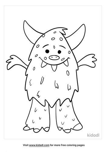 creepy creatures coloring page-lg.png