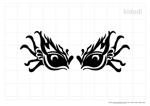 creepy-eyes-stencil.png