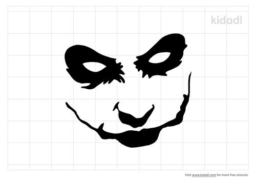 creepy-face-stencil.png