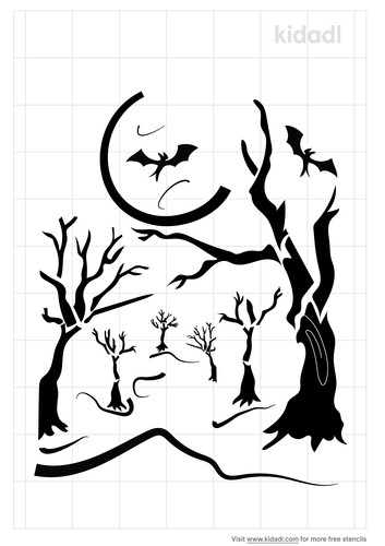 creepy-forest-stencil.png