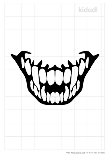 creepy-mouth-stencil.png
