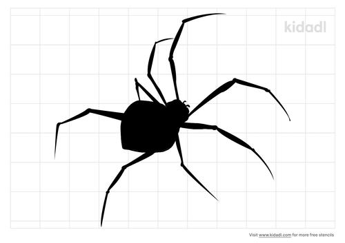 creepy-spider-stencil.png