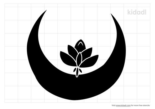 crescent-mandala-border-stencil.png