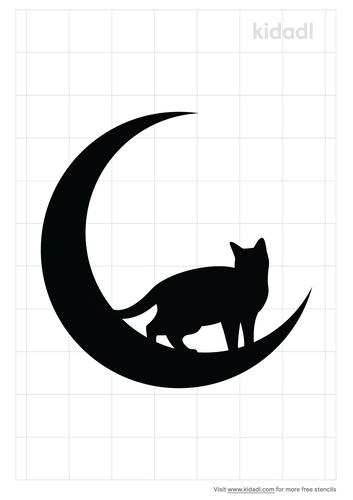 crescent-moon-cat-pumpkin-stencil.png