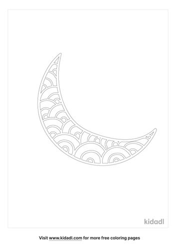 crescent-moon-coloring-pages-2-lg.jpg
